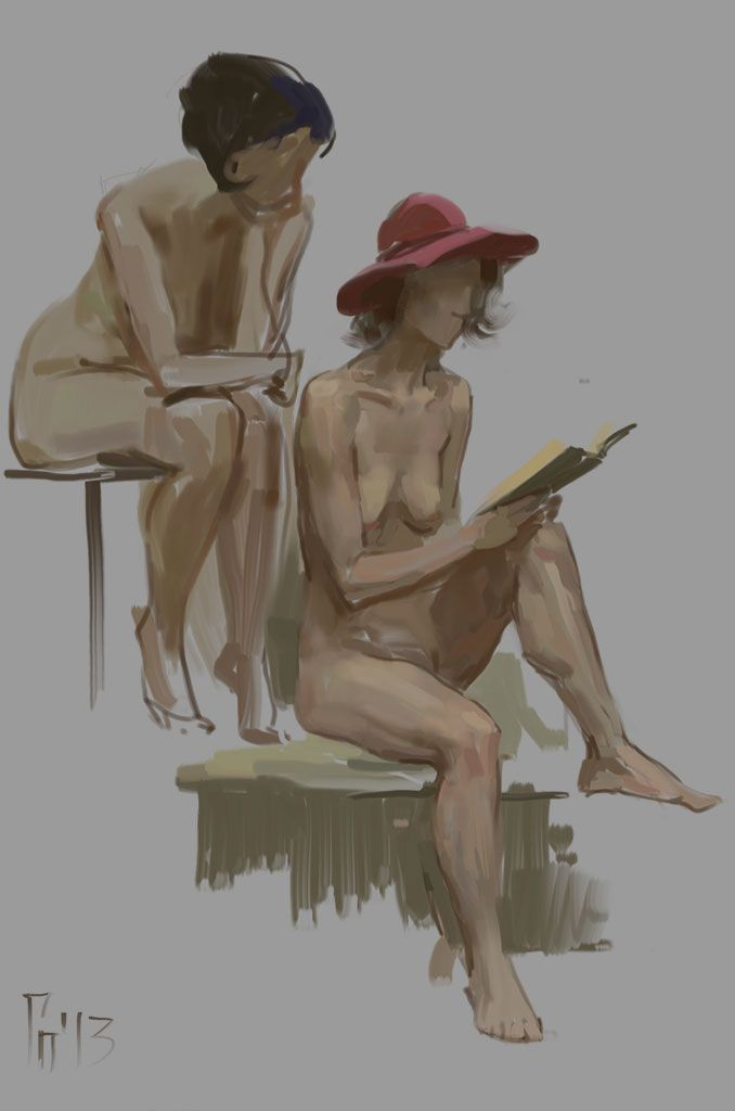two-nude-models.jpg